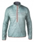 Preview: Berghaus VapourLight Hypertherm Reversible Race Smock