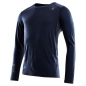 Preview: Aclima Lightwool Langarm Sports Shirt