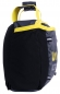Mobile Preview: WAA Fronttasche Ultrabag 20L
