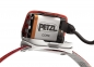 Preview: Petzl Actik Core