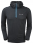 Preview: Montane Allez Micro Hoodie