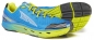 Preview: ALTRA Running Impulse