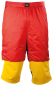 Mobile Preview: La Sportiva Asgard Primaloft Short Pant M
