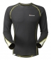 Preview: Montane Bionic Langarm T-Shirt