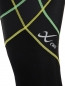 Preview: CW-X Endurance Generator Tights