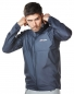 Preview: Berghaus Hyper 100 Jacke