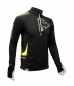 Mobile Preview: RaidLight Wintertrail Shirt