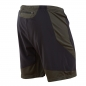 Preview: Pearl Izumi FLASH 2 in 1 Short