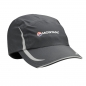 Preview: Montane Pace Cap