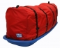 Preview: Snowsled Trail Pulk Bag