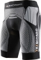 Preview: X-BIONIC® THE TRICK® Running Pants Men