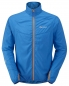 Mobile Preview: Montane Trail Star Jacke