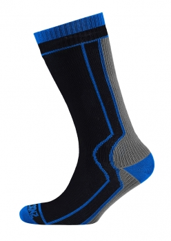 SealSkinz Thick Mid Length