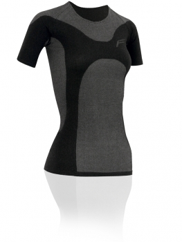 F-Lite Ultralight 70 Women's T-Shirt