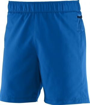 Salomon Trail Runner Short M