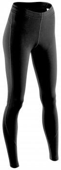 SUGOI™ Women's MidZero Tight