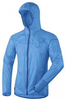 Dynafit React Ultralight Jacke