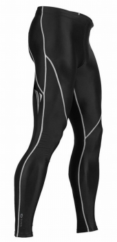 SUGOI™ Men's Piston 200 Tight