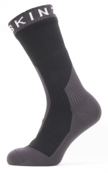 SealSkinz Extreme Cold Weather Mid Length