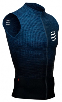 Compressport Trail Postural Tank