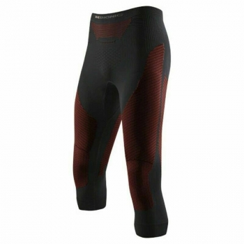 X-BIONIC Winter Trekking / Ski Touring 3/4 Tight