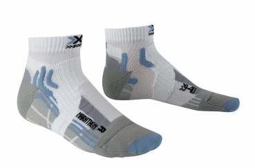 X-SOCKS® MARATHON Women