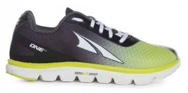 ALTRA Running One 2.5