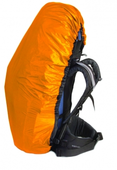 Sea to Summit Ultra-Sil® Pack Cover