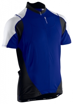 SUGOI™ Men's RS Jersey