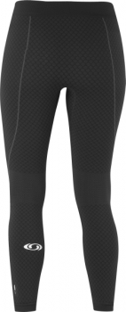 Salomon EXO XR Tight W