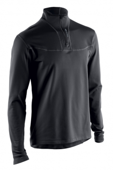 SUGOI™ Men's MidZero Zip Shirt