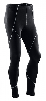 SUGOI™ Men's MidZero Speedster Tight