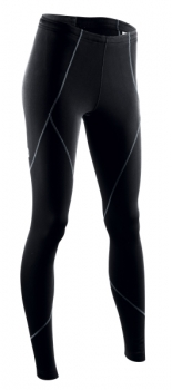SUGOI™ Women's MidZero Speedster Tight