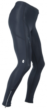 SUGOI™ Women's RSR Tight