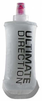Ultimate Direction Access Body Bottle