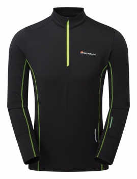 Montane Dragon Pull-On