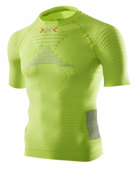 X-BIONIC EFFEKTOR™ Running Power Shirt Men