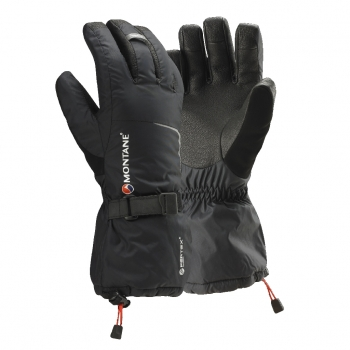Montane Extreme Handschuhe