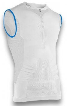 Instinct Sensation Ice Sleeveless