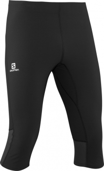 Salomon Endurance 3/4 Tight M