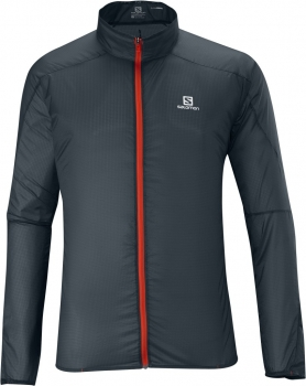 Salomon S-LAB Light Jacke M