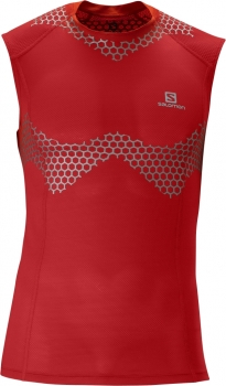 Salomon EXO S-LAB Tank M