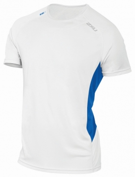 2XU ICE-X S/S Top