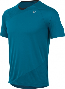 Pearl Izumi FLASH Short Sleeve Shirt