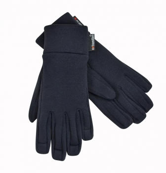 extremities Power Stretch® Handschuhe