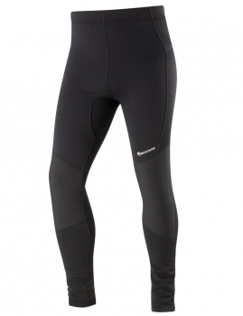 Montane Power Stretch Pro Tight