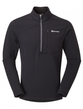 Montane Power Stretch Pro™ Pullover