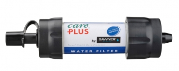 Care Plus® Wasserfilter