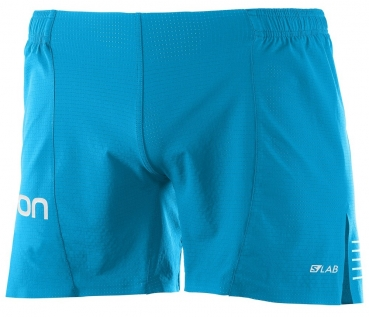 Salomon S-LAB Short 6 M