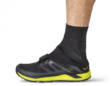 Topo Athletic Trail Gamaschen